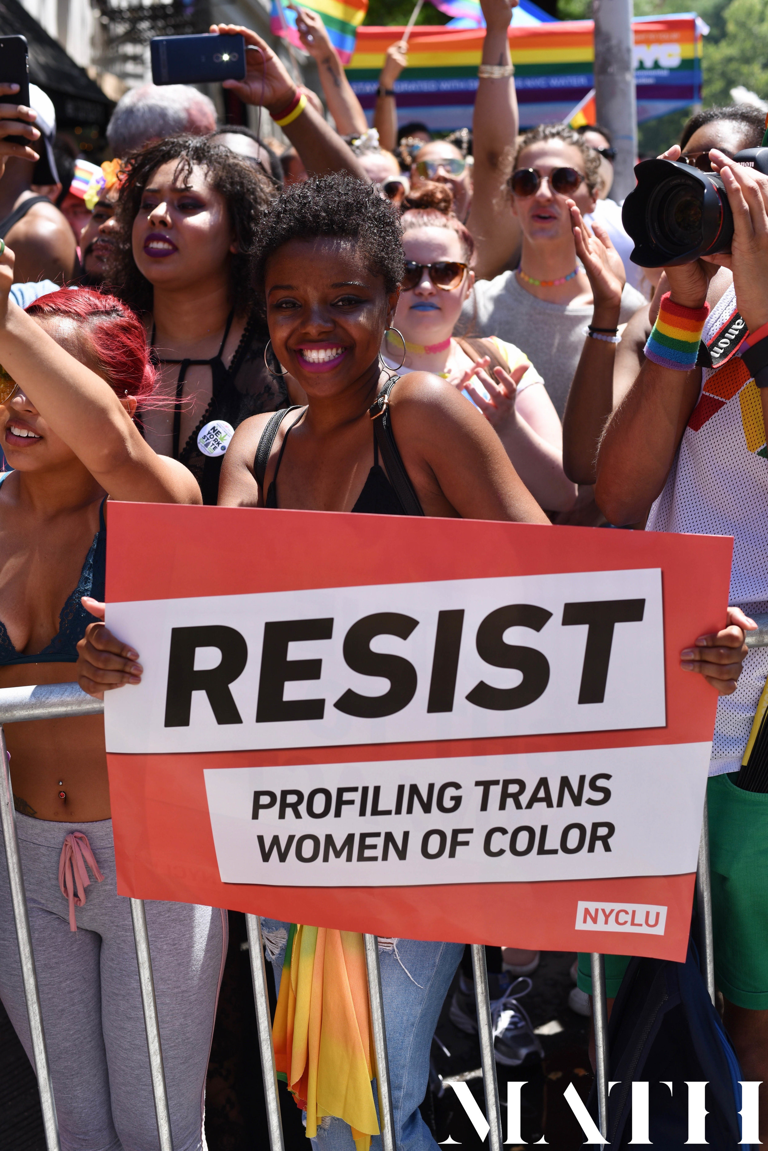 NYC Pride_Ginger Hollander 9.jpg