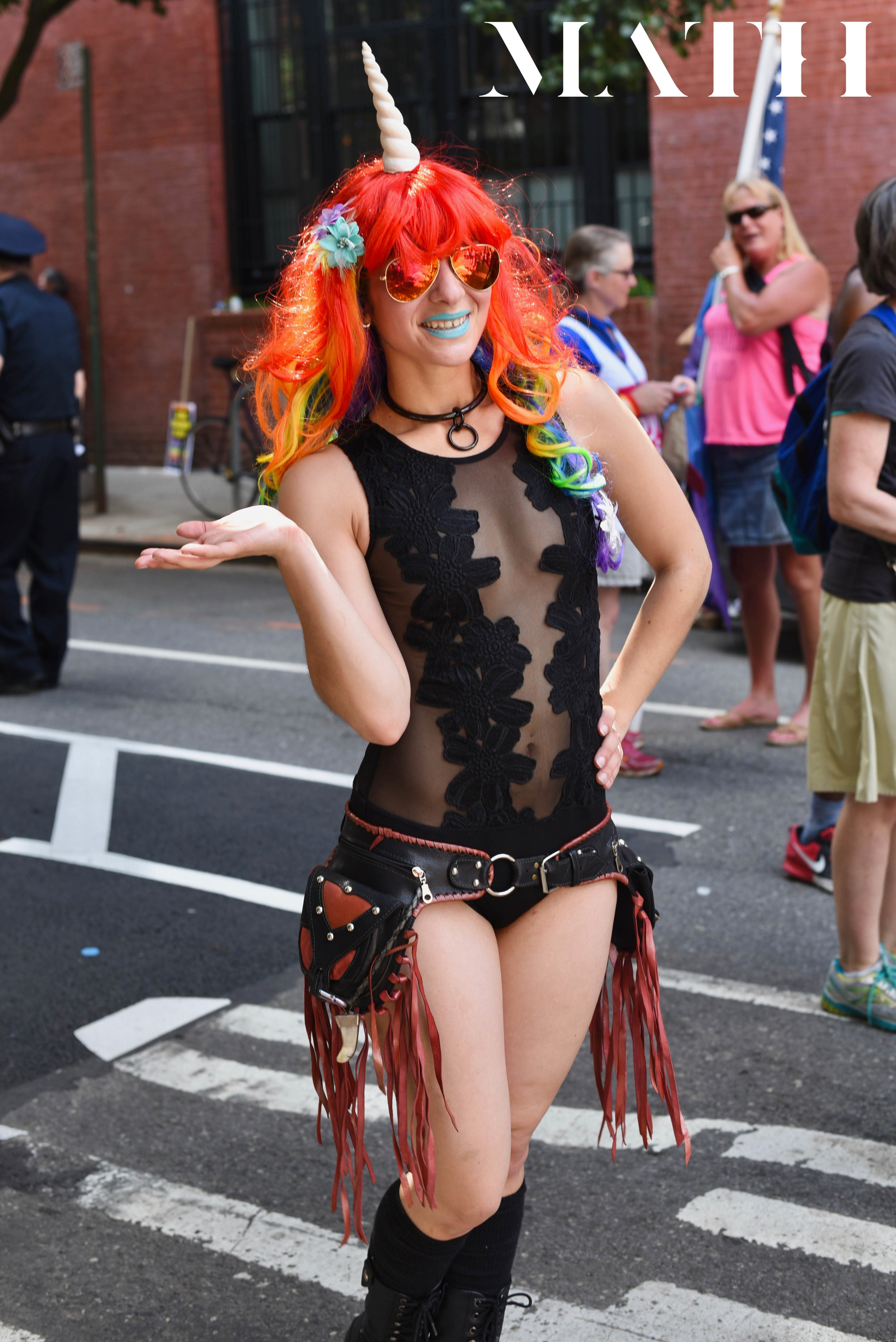 NYC Pride_Ginger Hollander 11.jpg