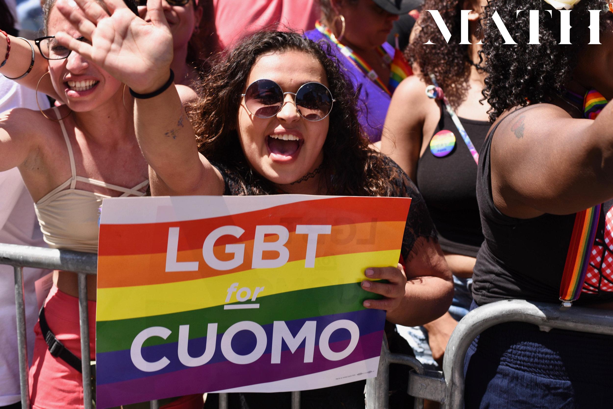 NYC Pride_Ginger Hollander 13.jpg