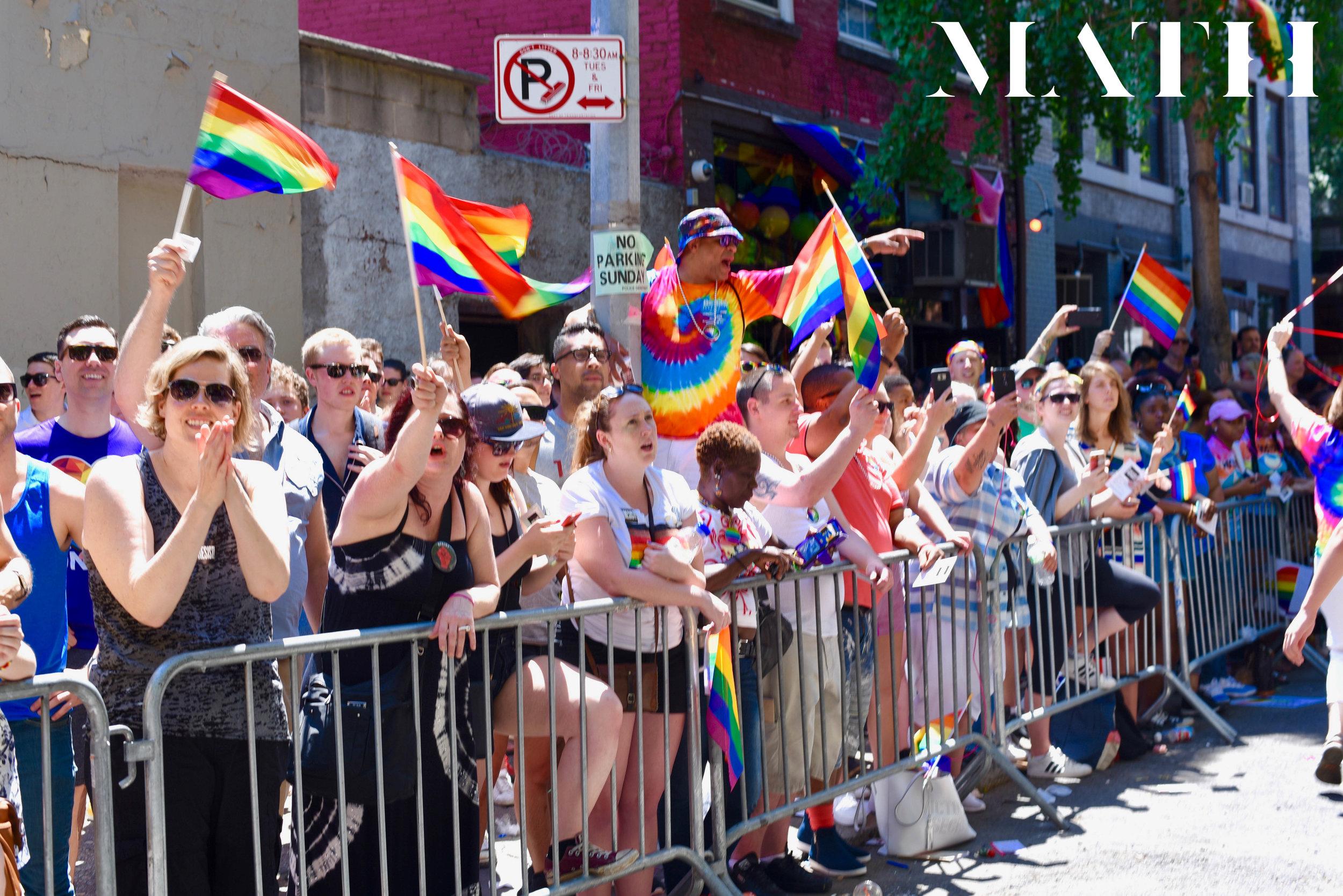 NYC Pride_Ginger Hollander 14.jpg