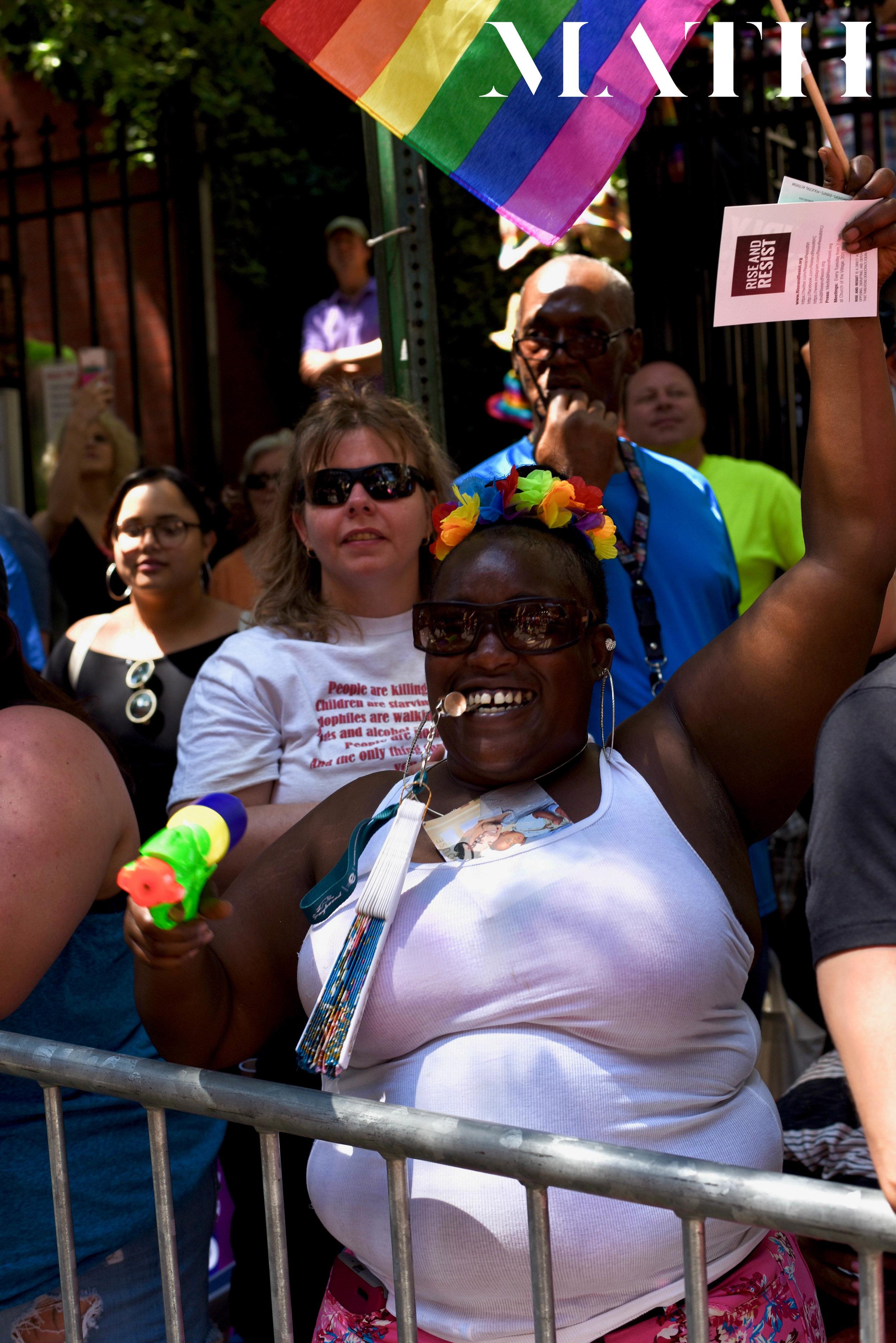 NYC Pride_Ginger Hollander 15.jpg
