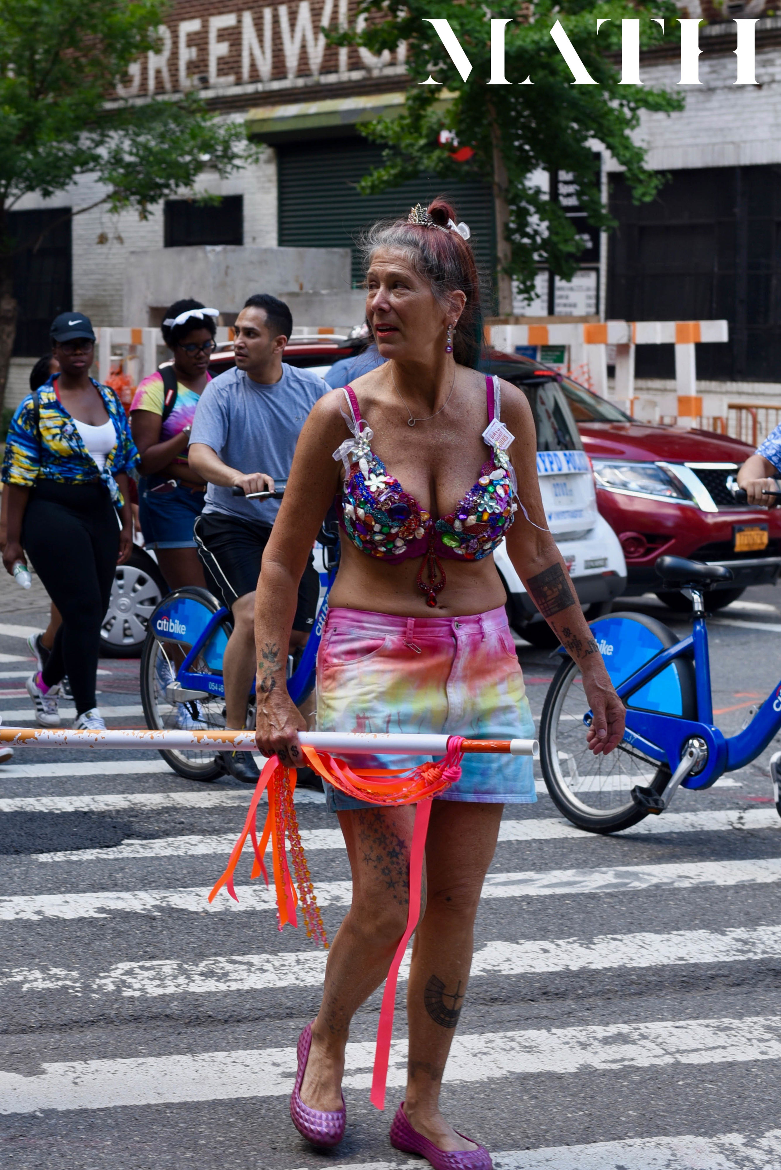 NYC Pride_Ginger Hollander 16.jpg