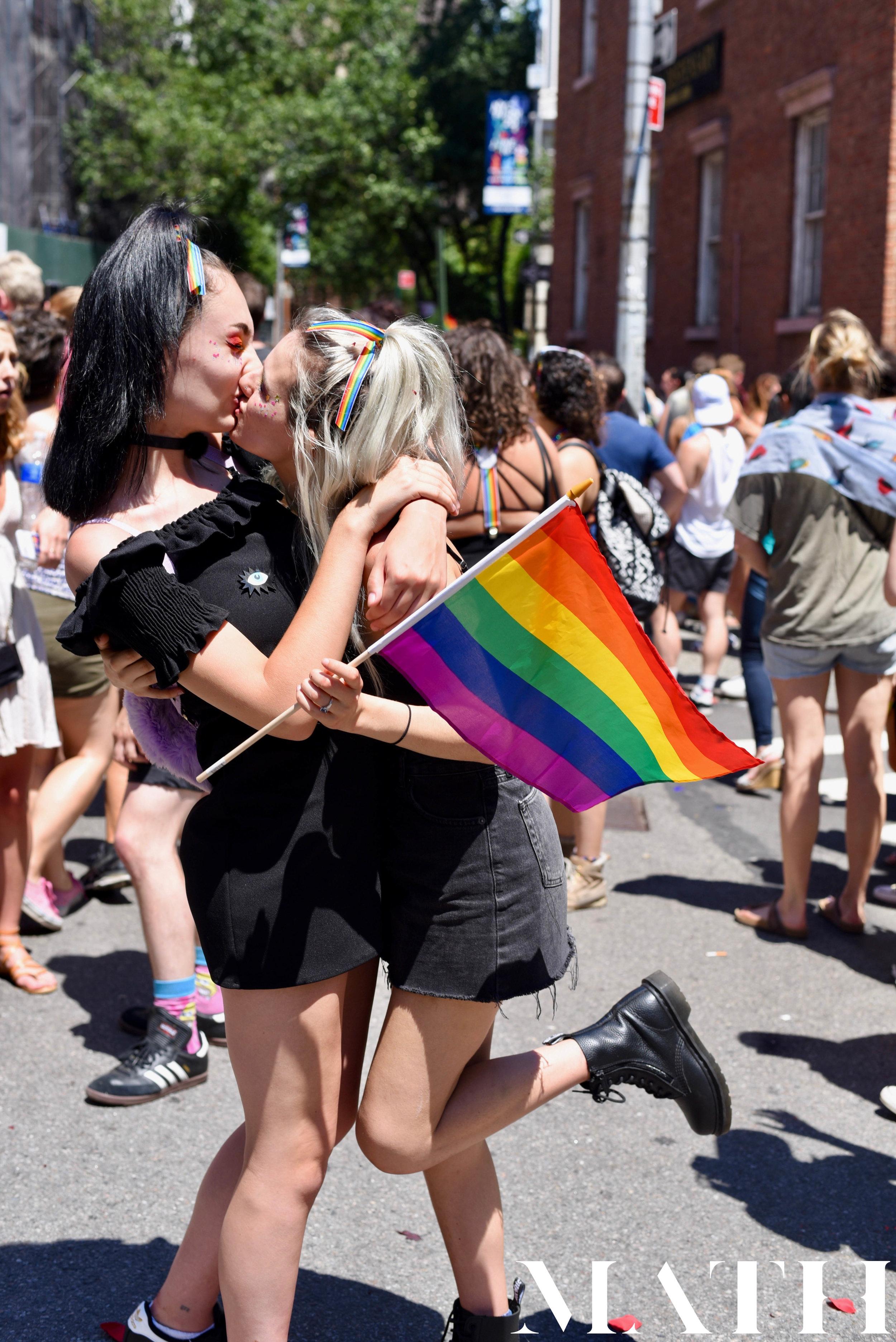 NYC Pride_Ginger Hollander 17.jpg