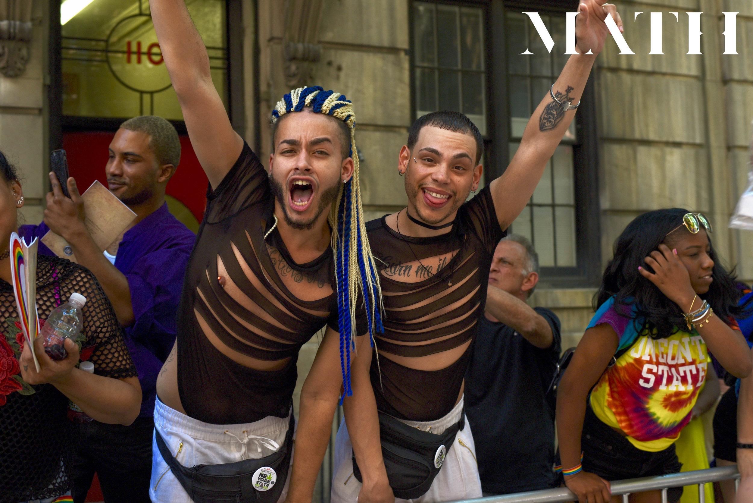 NYC Pride_Ginger Hollander 18.jpg