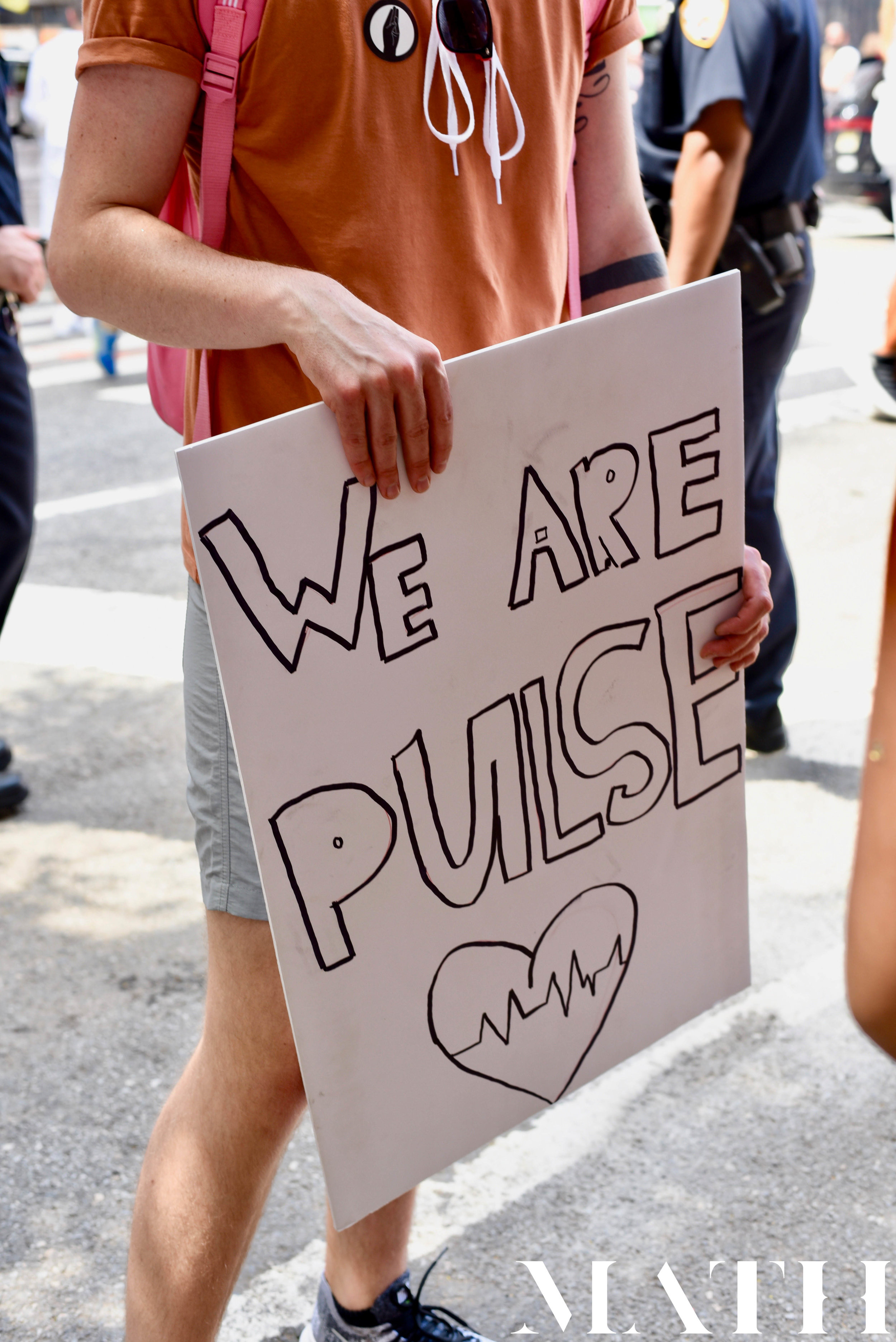 NYC Pride_Ginger Hollander 20.jpg