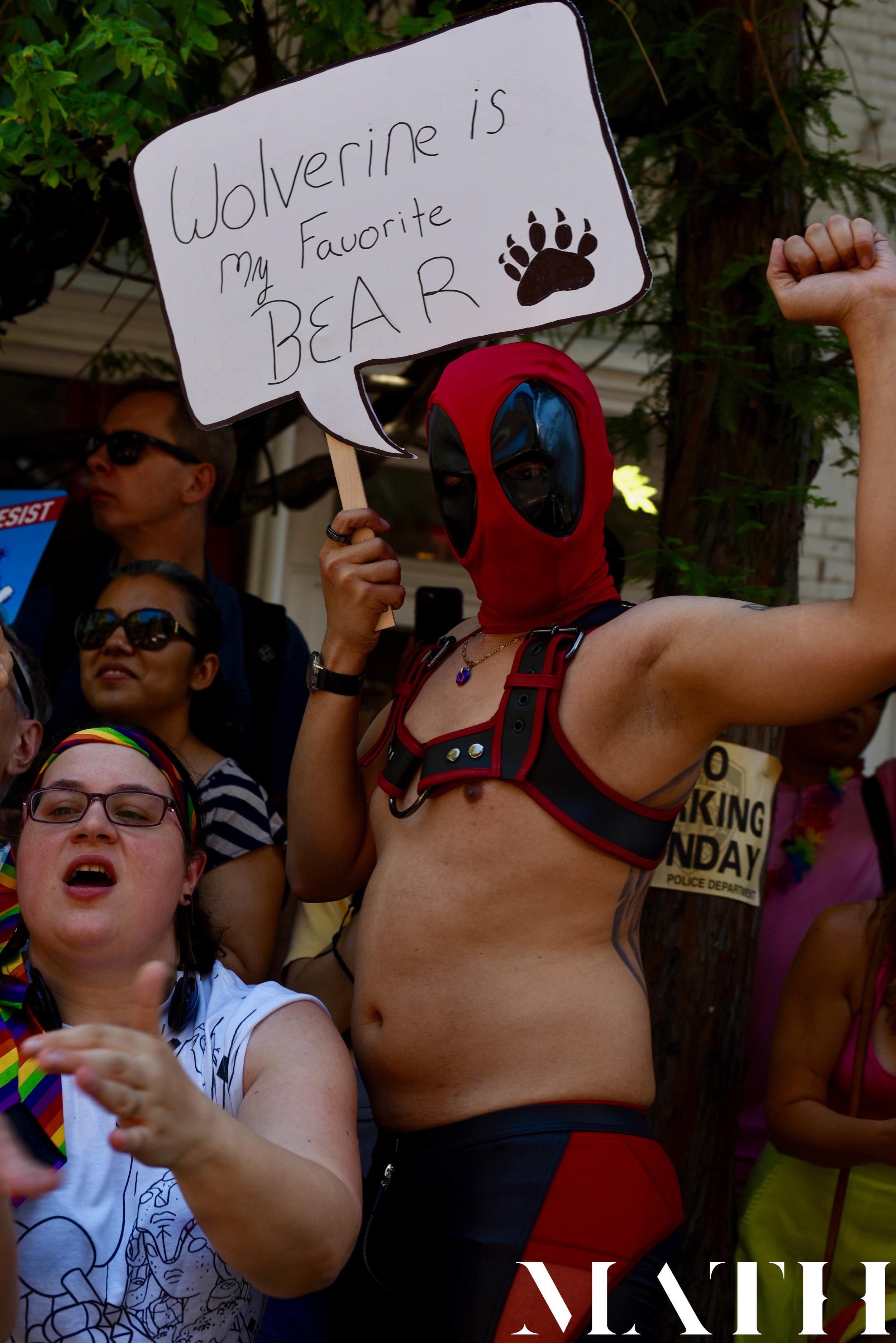 NYC Pride_Ginger Hollander 23.jpg