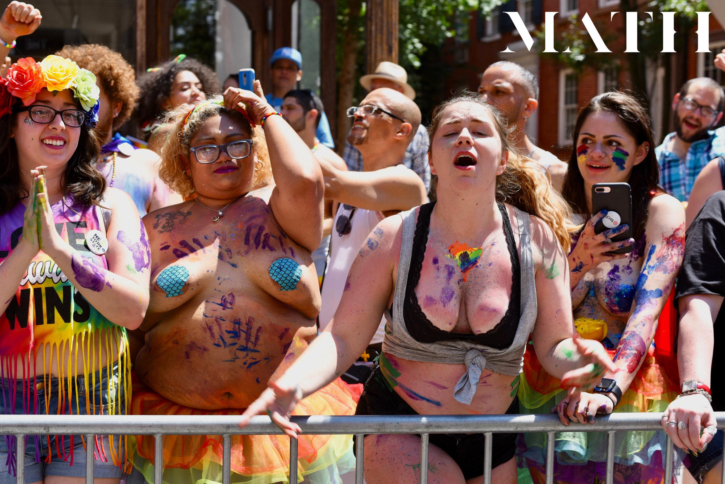 NYC Pride_Ginger Hollander 22.jpg