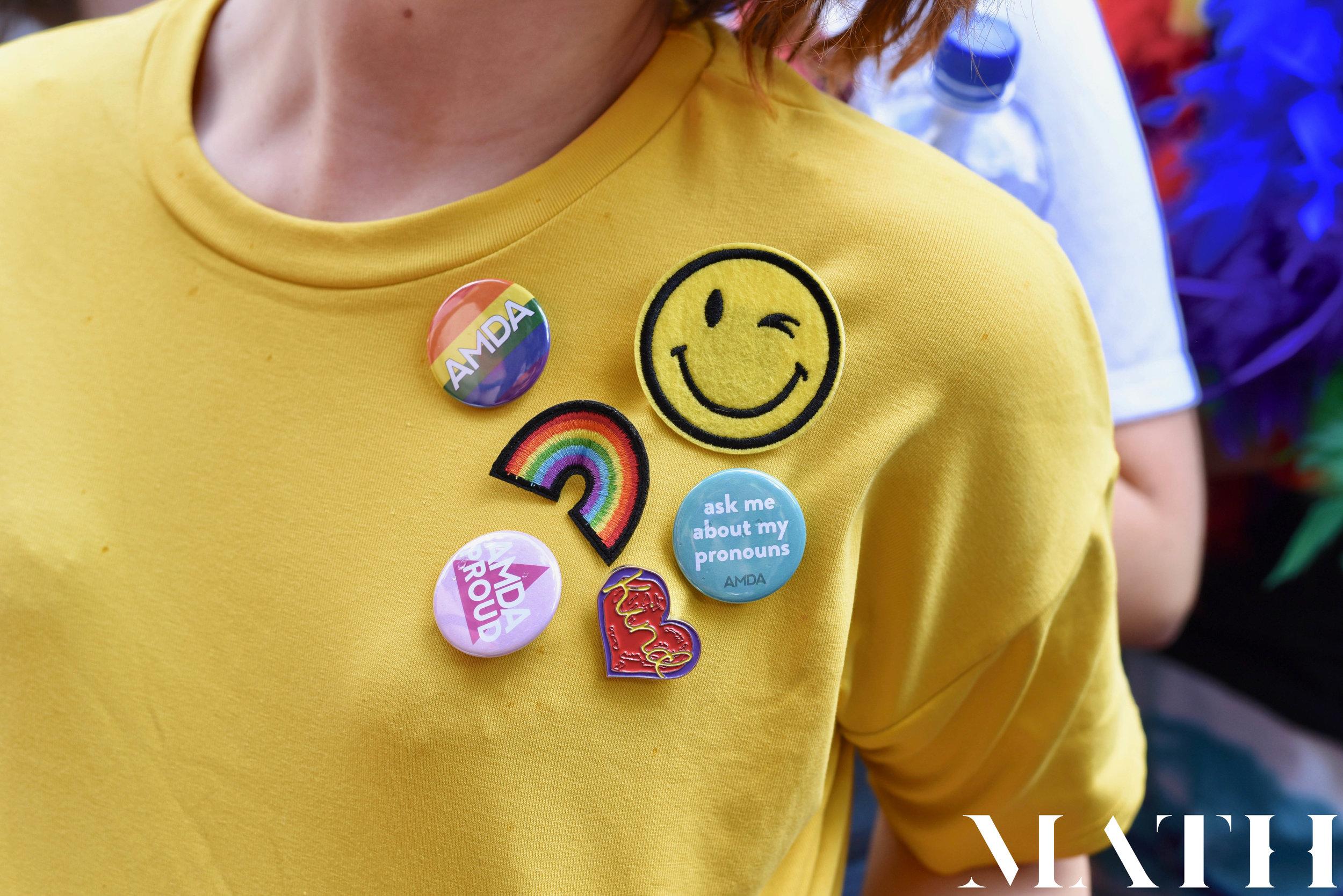 NYC Pride_Ginger Hollander 24.jpg