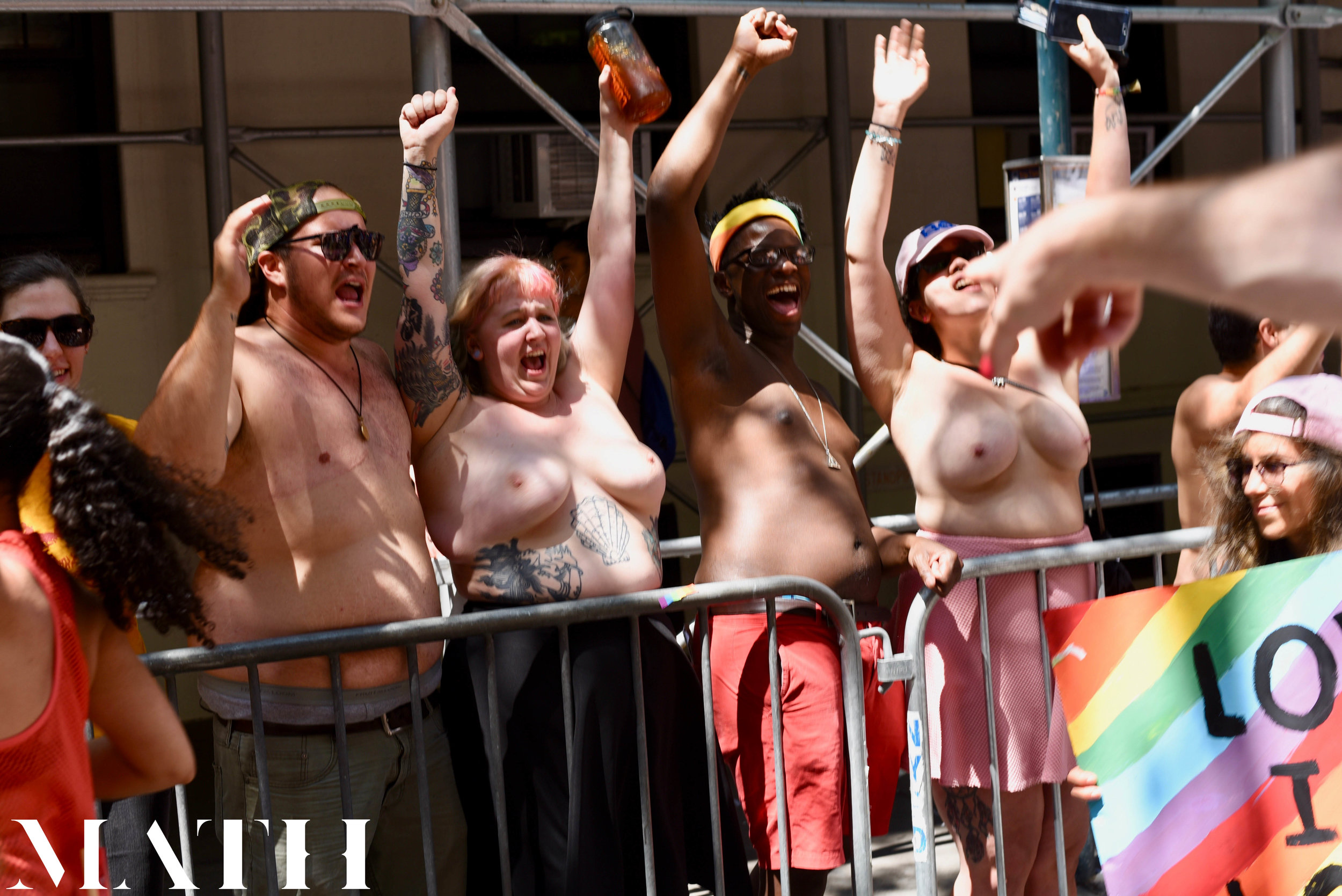 NYC Pride_Ginger Hollander 25.jpg