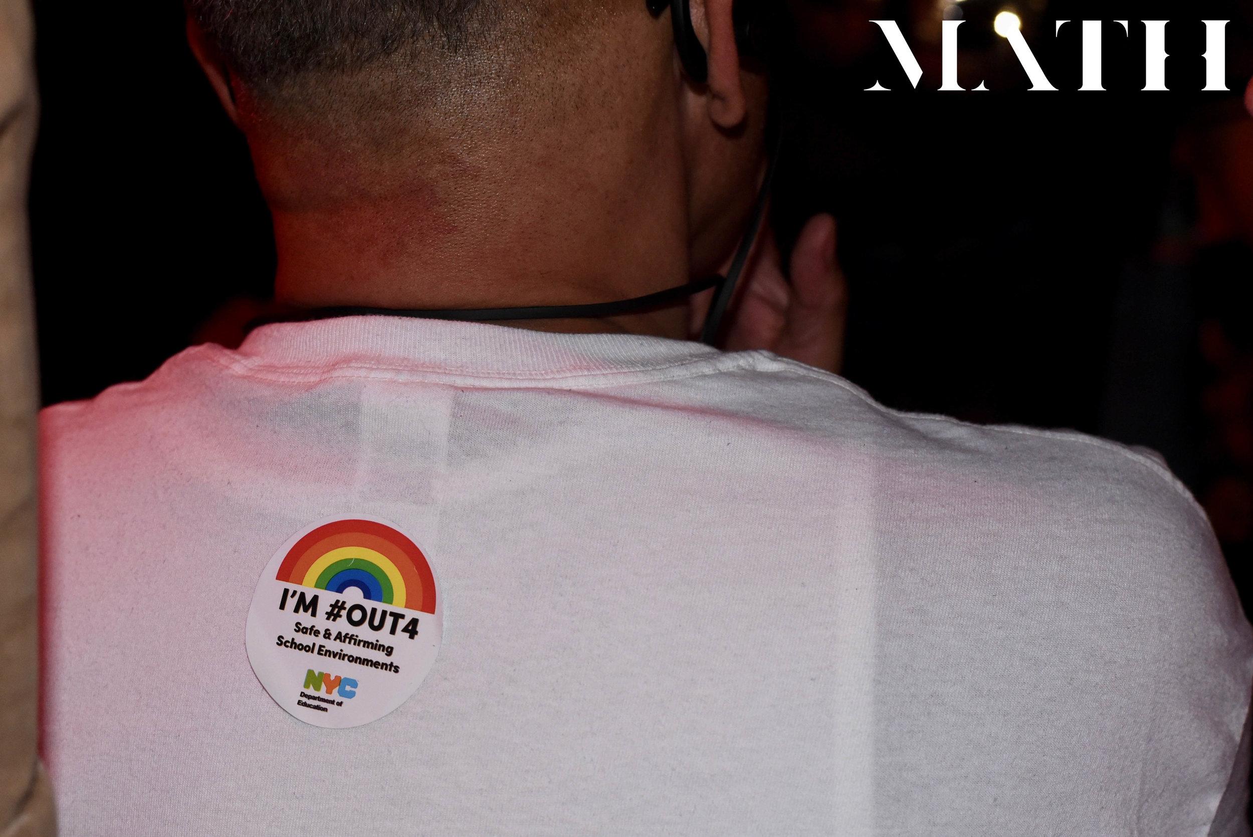 NYC Pride_Ginger Hollander 27.jpg
