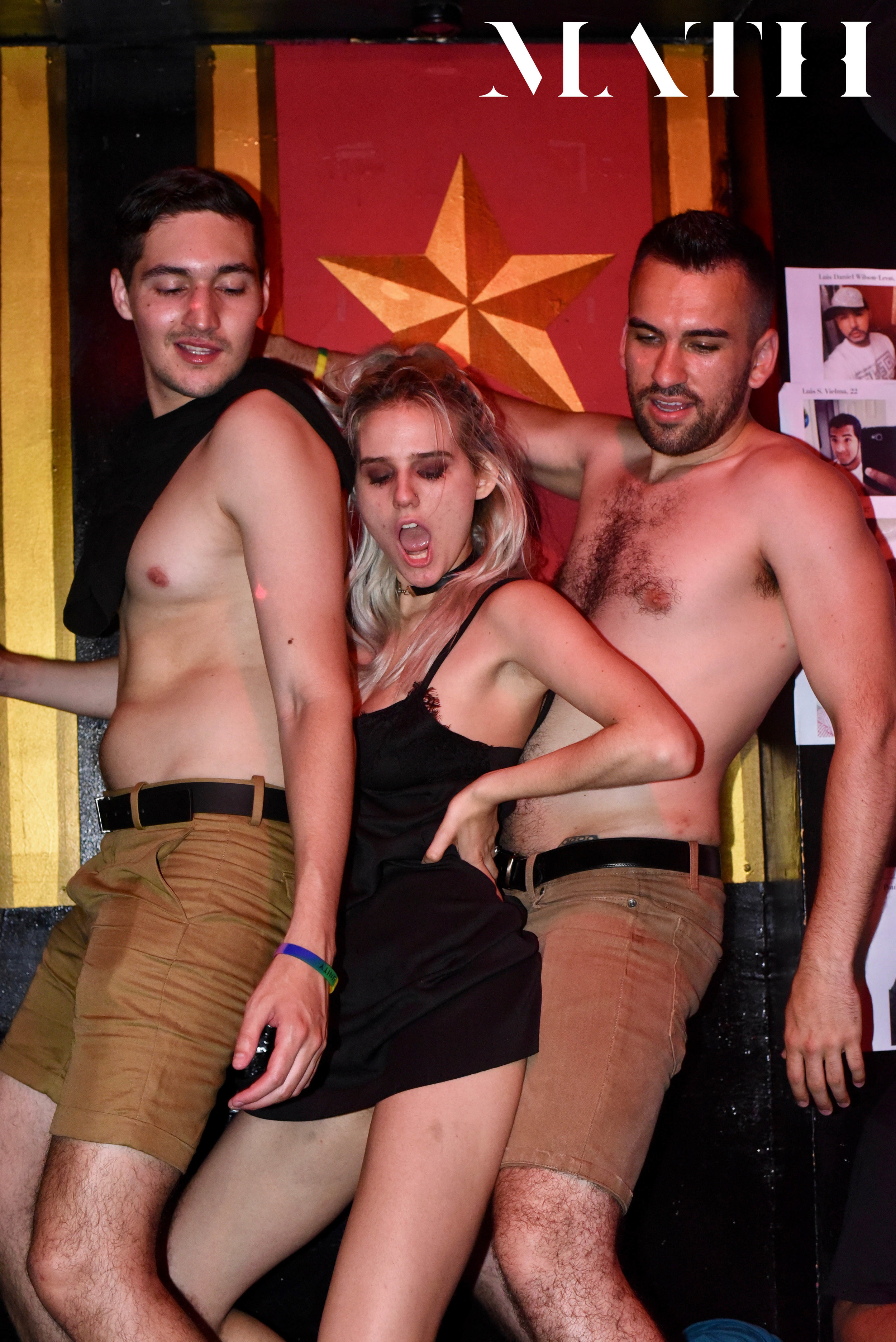 NYC Pride_Ginger Hollander 31.jpg