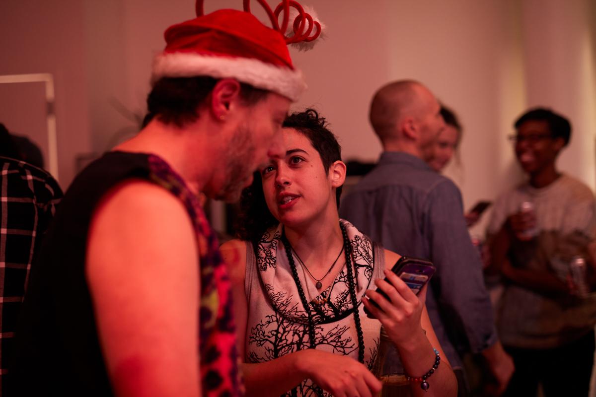 Mixer Party Pics-24.jpg