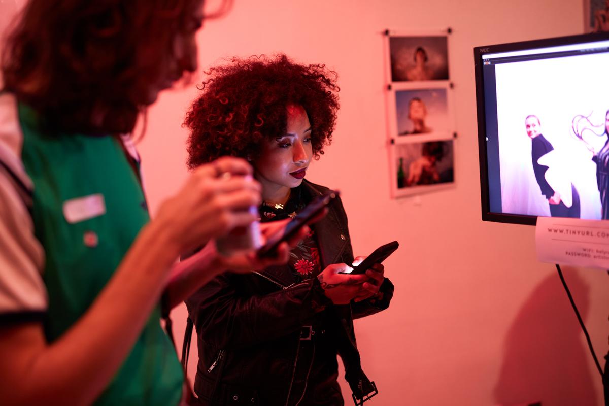 Mixer Party Pics-25.jpg