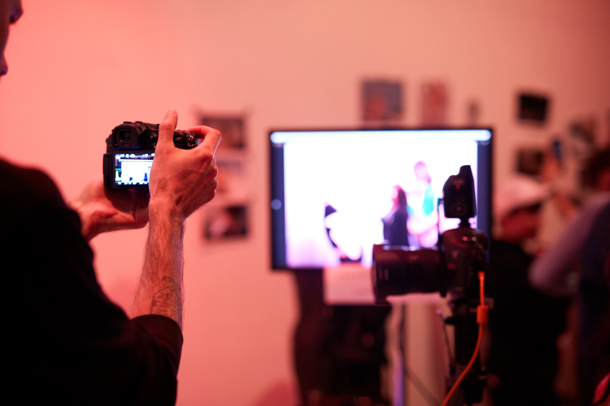 Mixer Party Pics-26.jpg