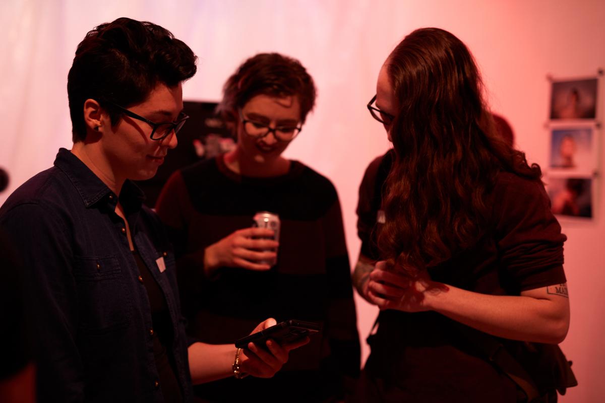 Mixer Party Pics-36.jpg