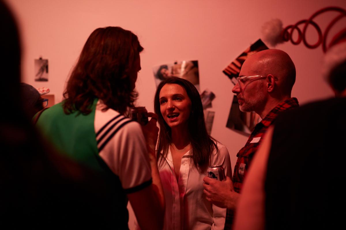 Mixer Party Pics-43.jpg
