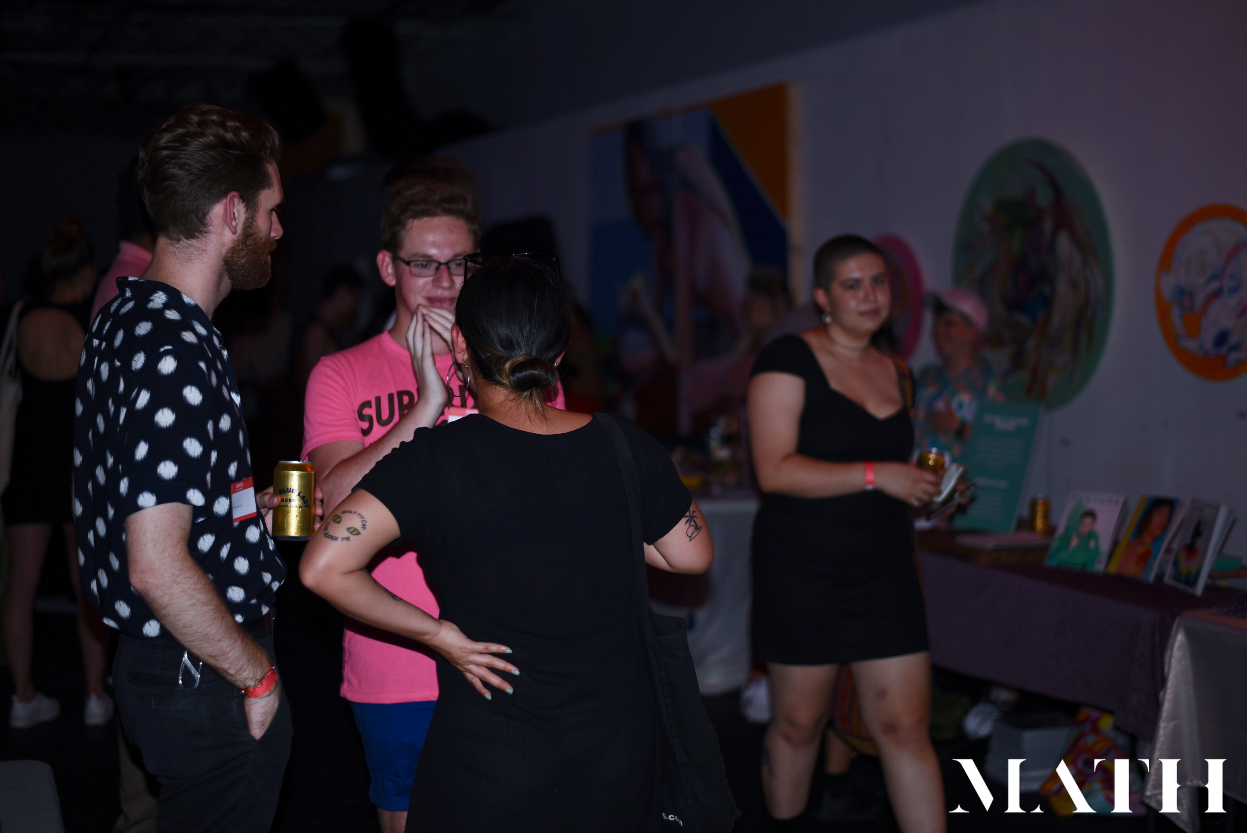 GingerHollander_MathMagMixer_2018Aug9-63.jpg