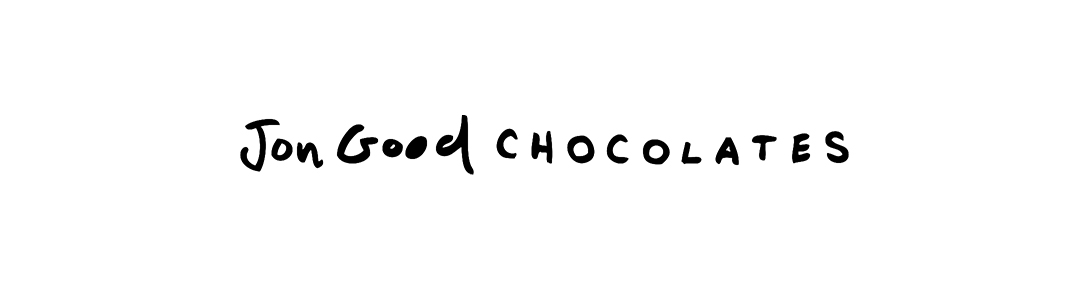 Jon Good Chocolates logo with white space.jpg