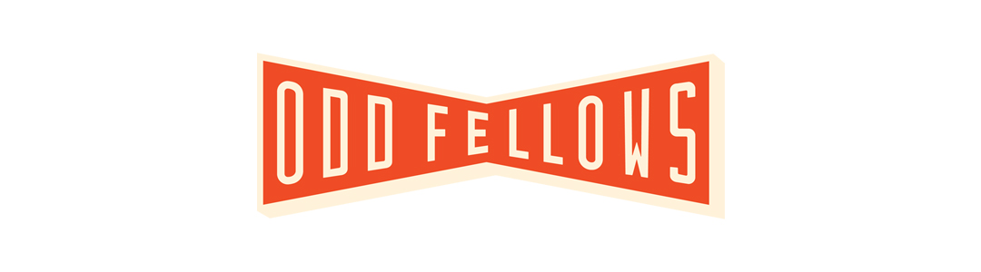 OddFellowsLogo With White Space.jpg