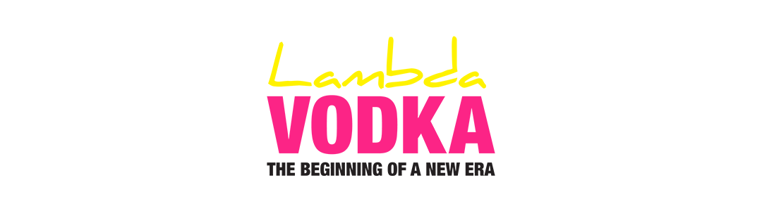 Lambda Vodka Logo With White Space.png