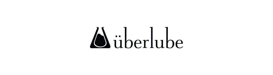 Uberlube_Logo With White Space.jpg