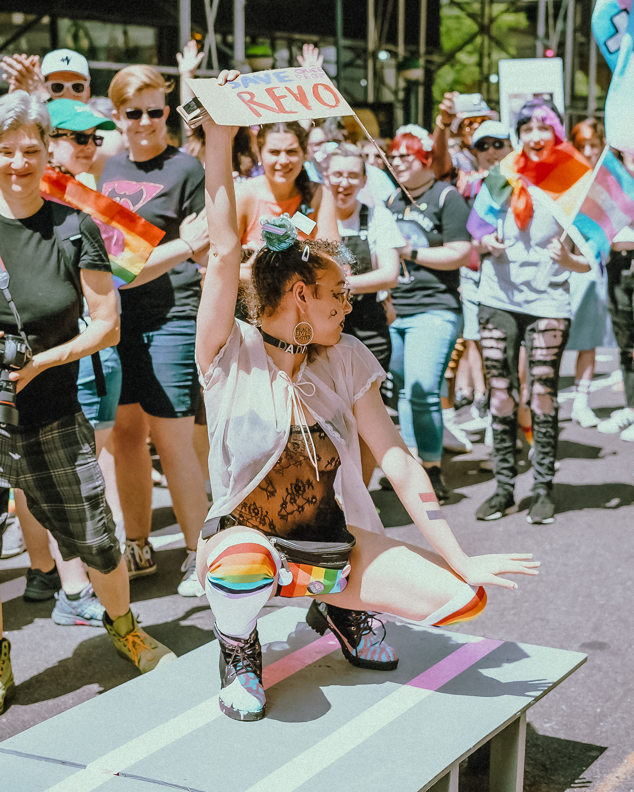 Queer Liberation March14.jpg