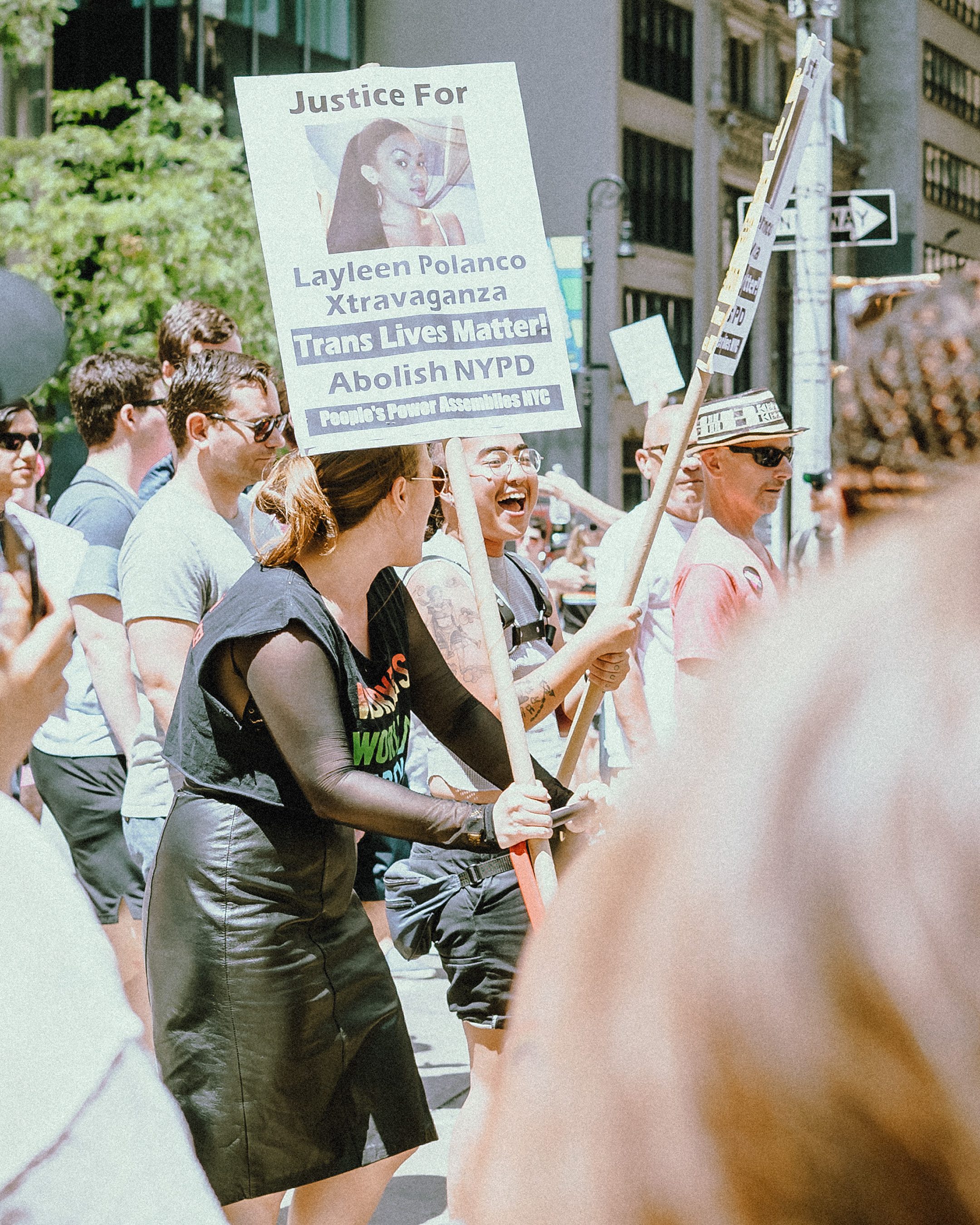 Queer Liberation March28.jpg