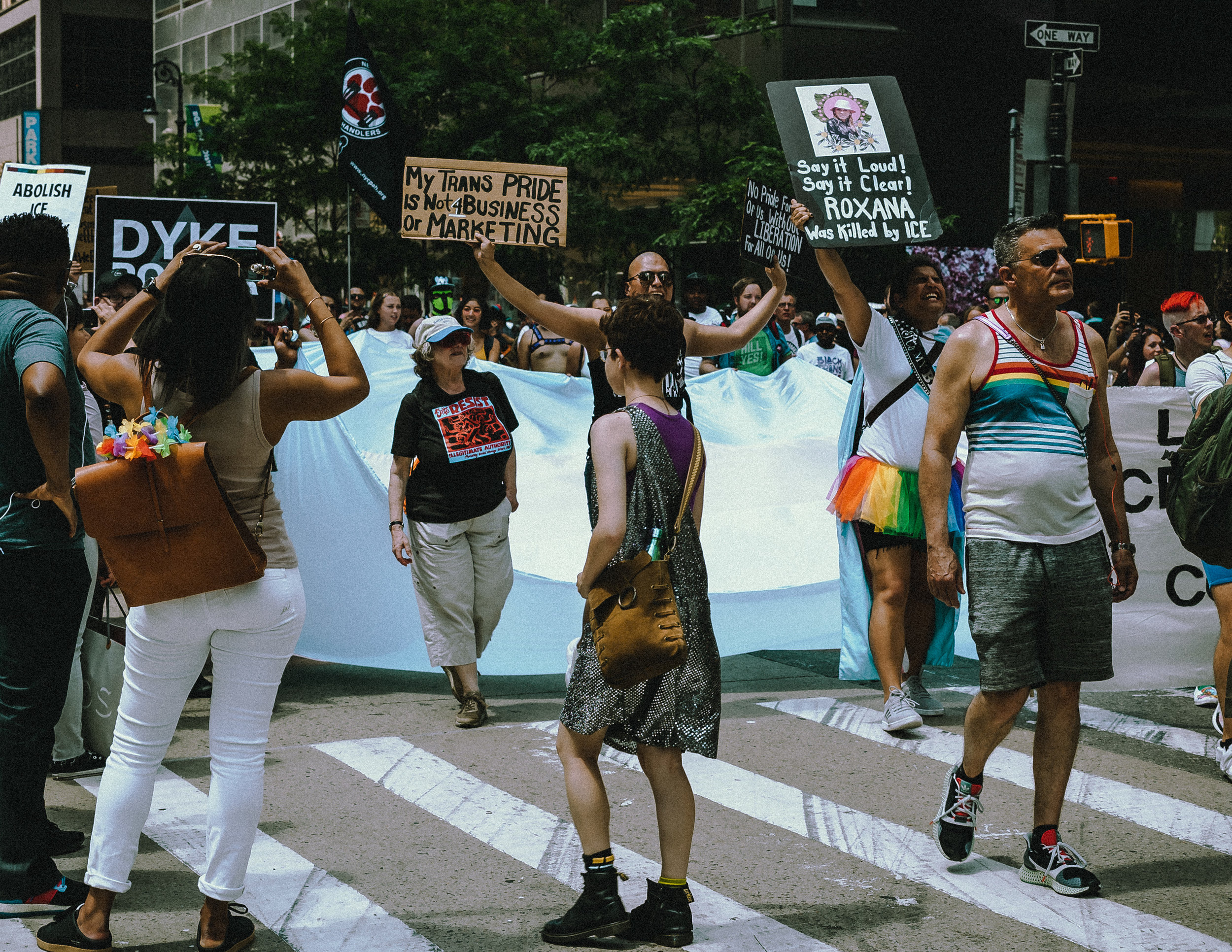 Queer Liberation March29.jpg