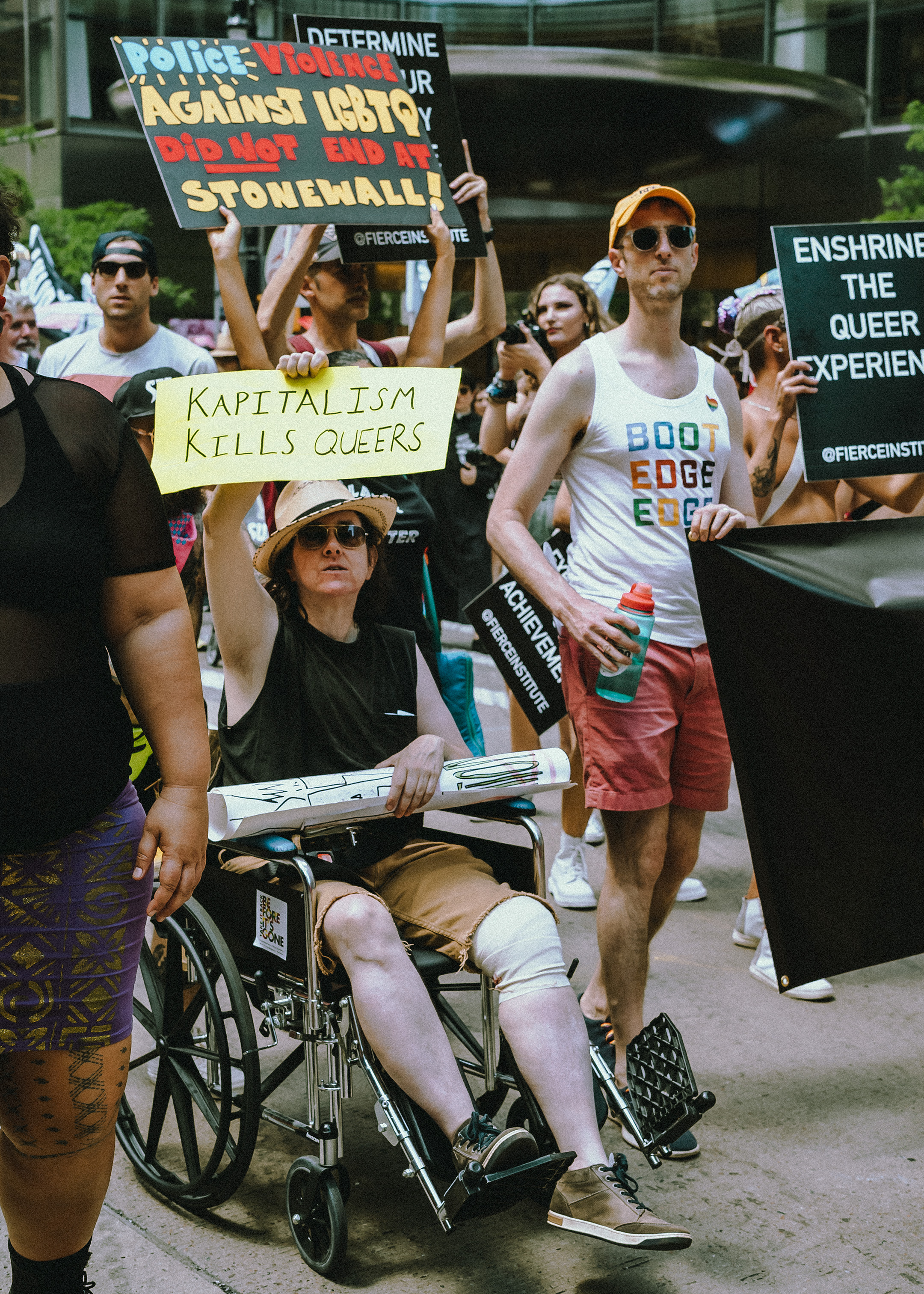 Queer Liberation March36.jpg