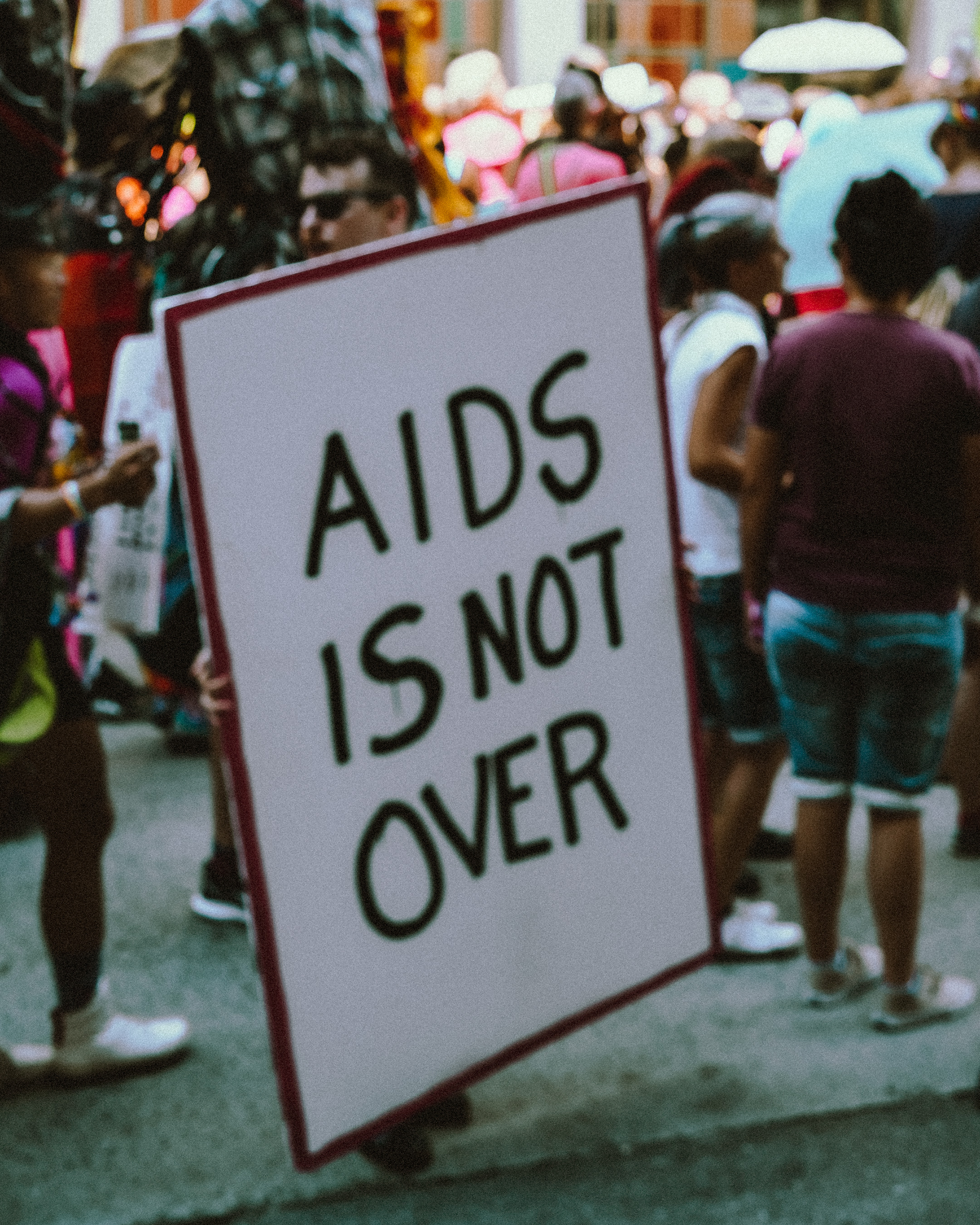 Queer Liberation March38.jpg