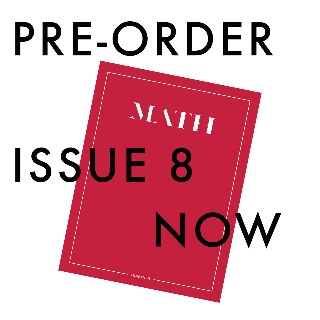 Pre-Order Image Issue 8.png