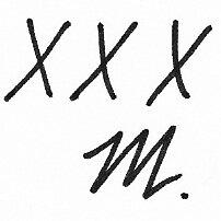 New+Signature+Edit.jpg