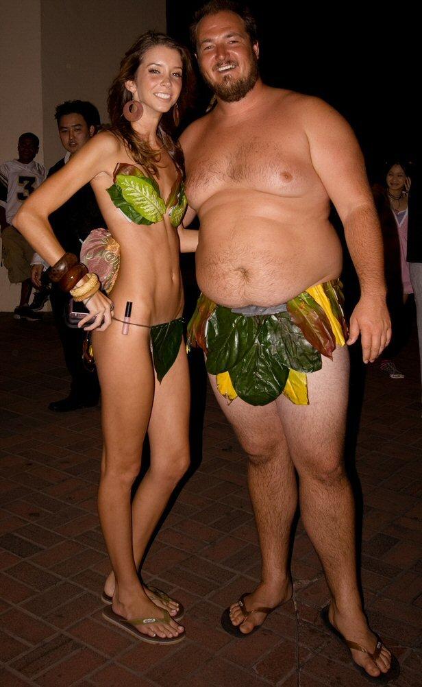adam-and-eve-halloween-costumes.jpg
