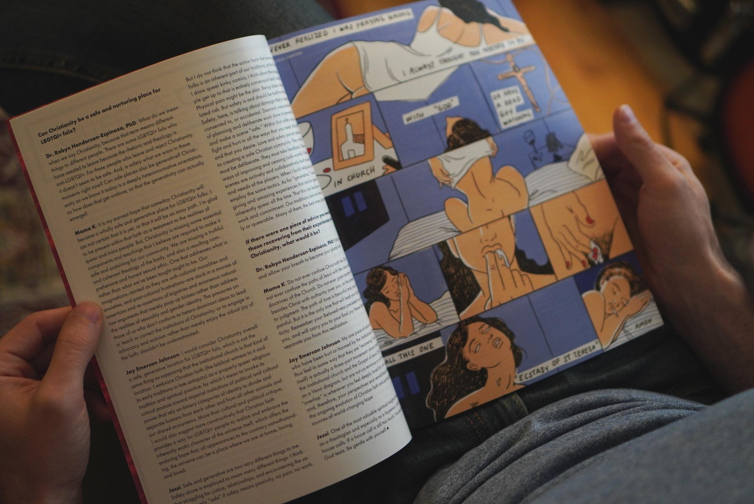 Math+Magazine+Issue+Eight+2019