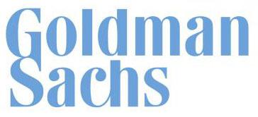Goldman_Sachs_Logo.jpg
