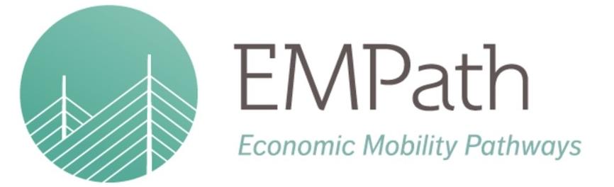 EMPath-Logo-blog.jpg