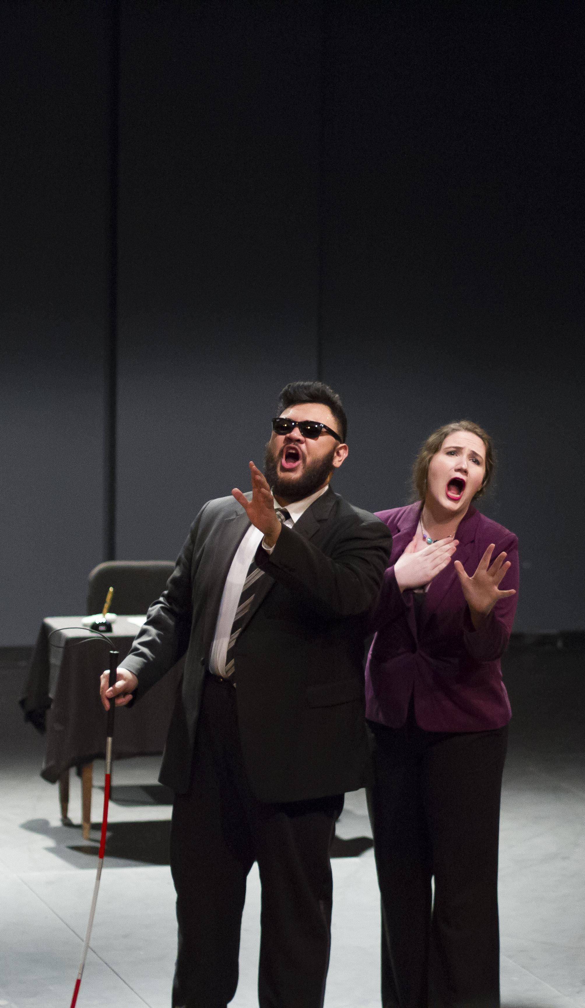 Mike Lala Joshua Getman Oedipus in the District Juilliard 2018 4.jpg