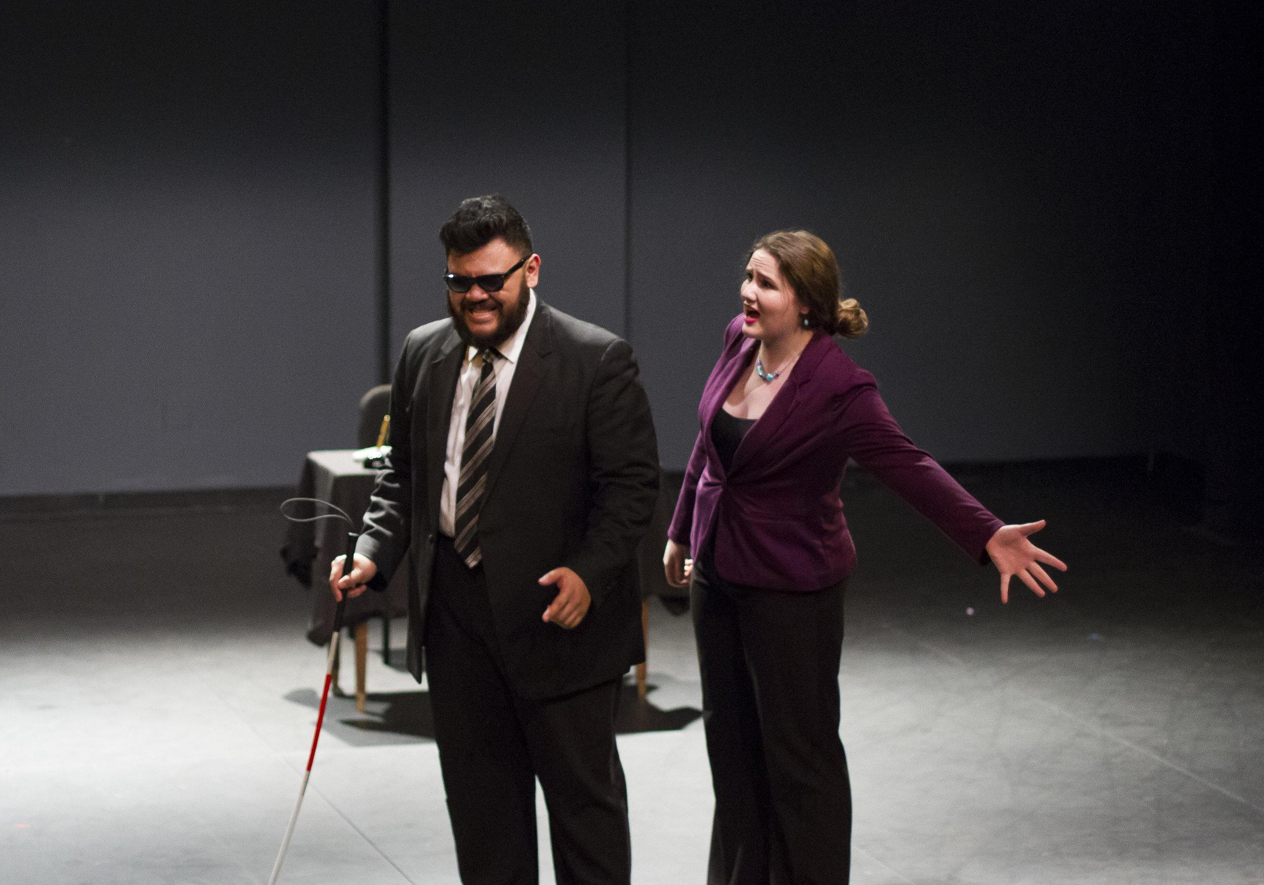 Mike Lala Joshua Getman Oedipus in the District Juilliard 2018 5.jpg
