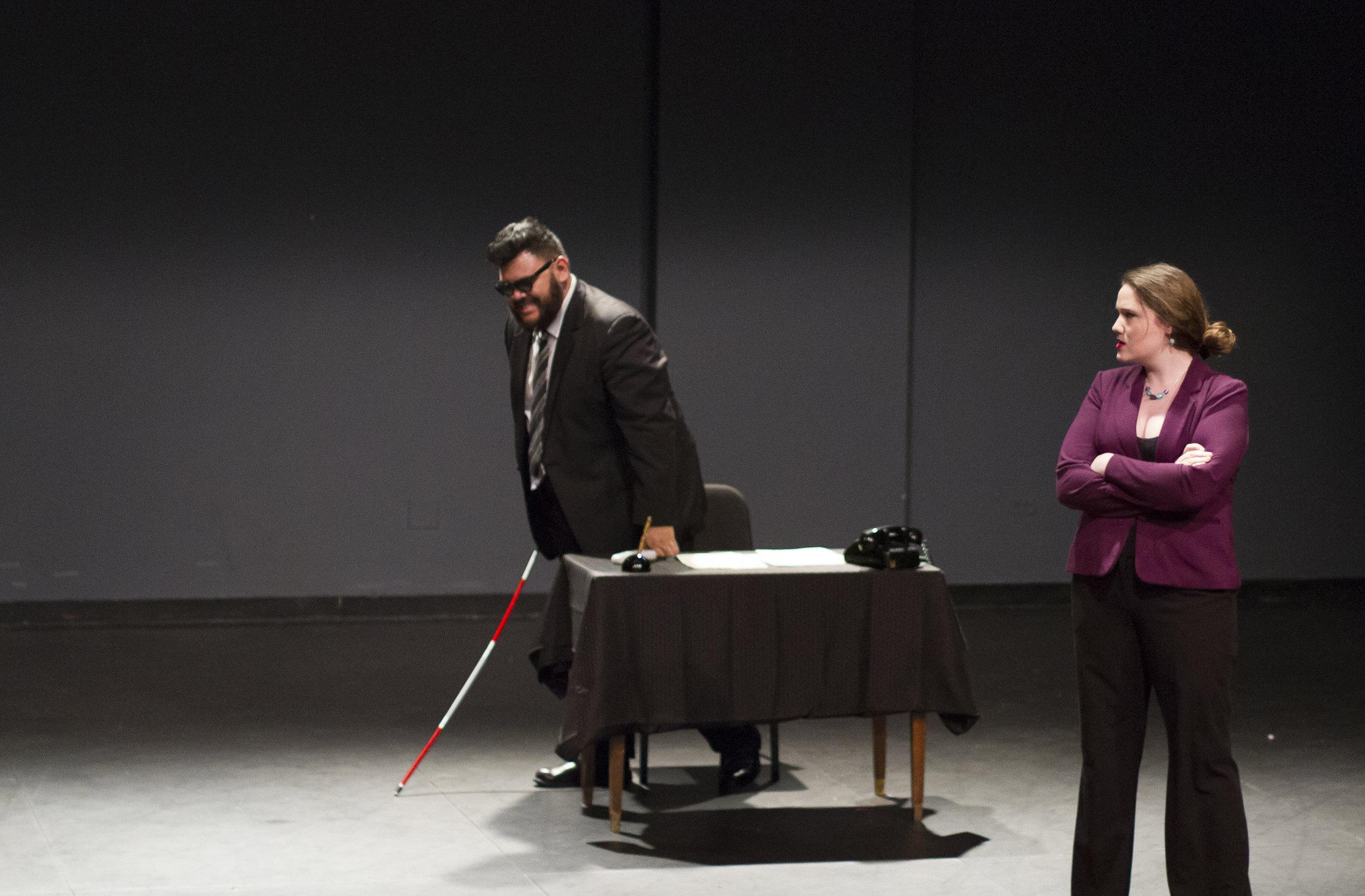 Mike Lala Joshua Getman Oedipus in the District Juilliard 2018 7.jpg
