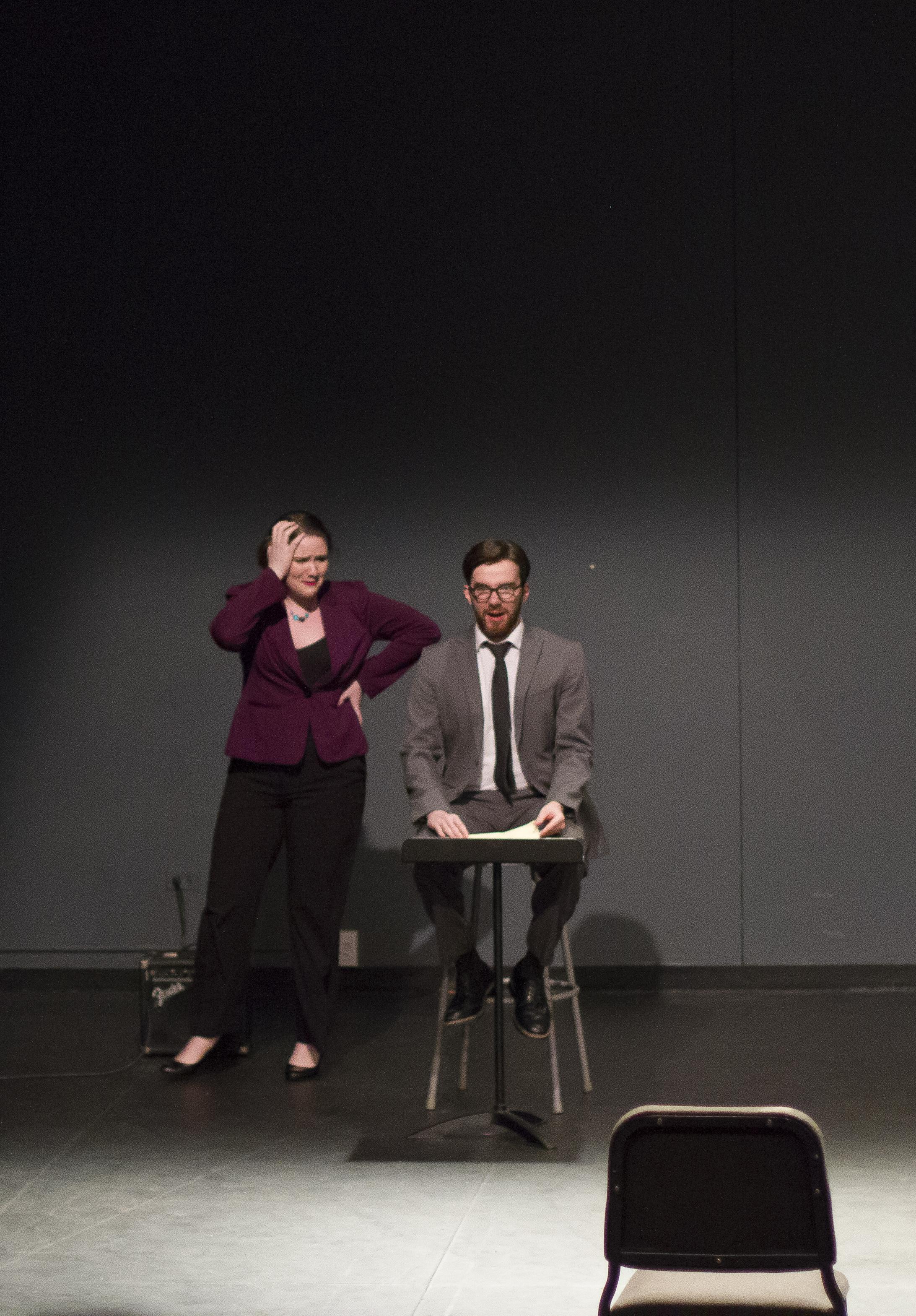Mike Lala Joshua Getman Oedipus in the District Juilliard 2018 8.jpg