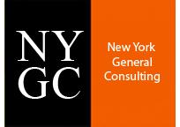 NYGC1.jpg