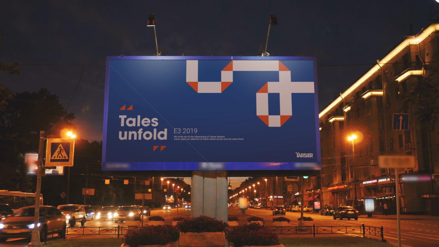 Billboard_Comp.png