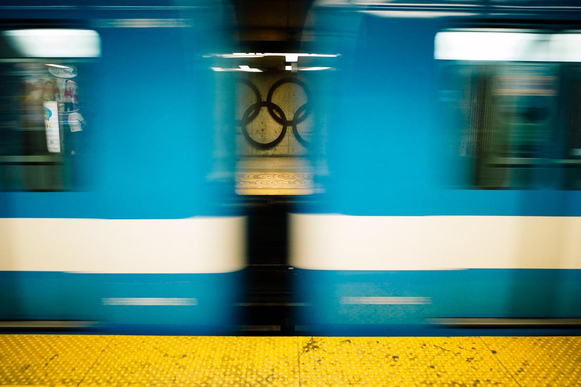 montreal(jonpack)-1002107.jpg