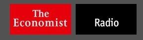 Economist Radio.JPG