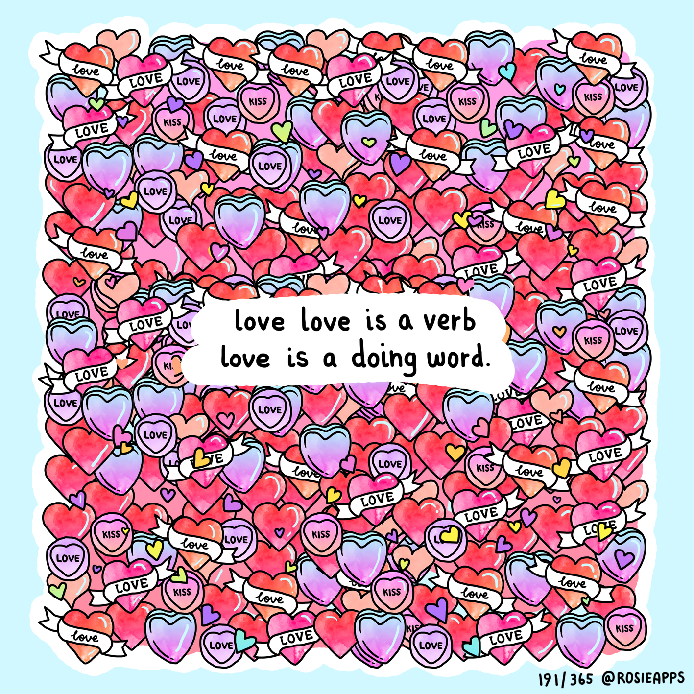 July-191-365 love is a verb small.jpg