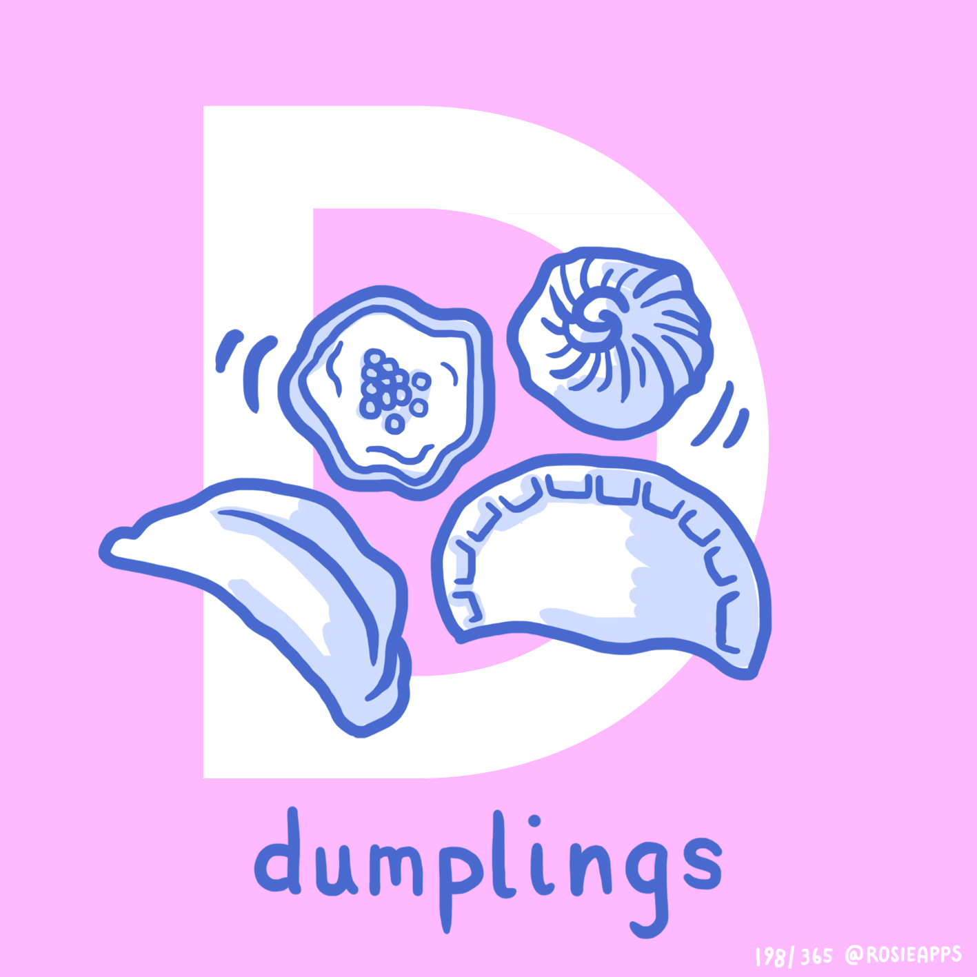 July-198-365 D is for dumplings.jpg