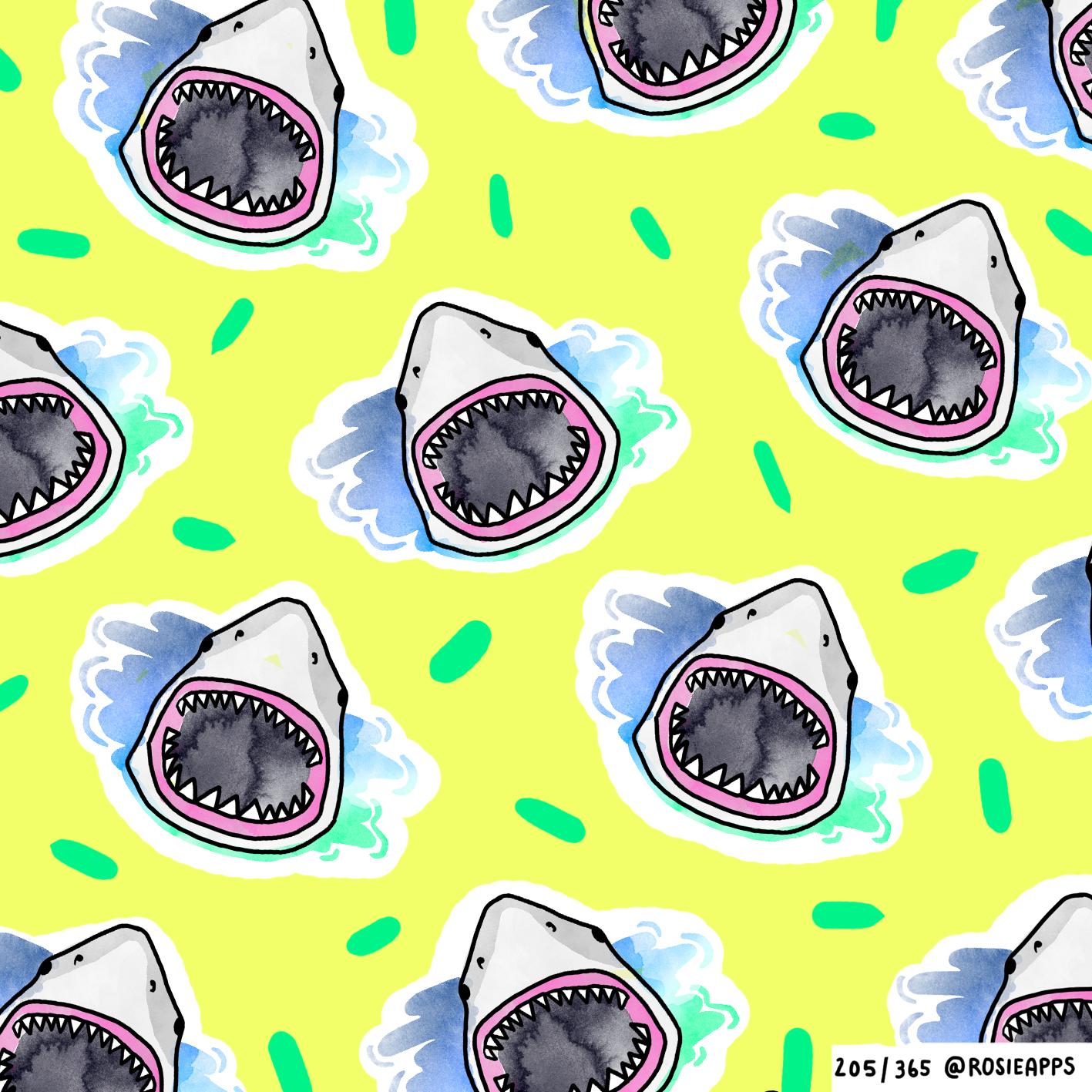 July-205-365 Shark Week.jpg