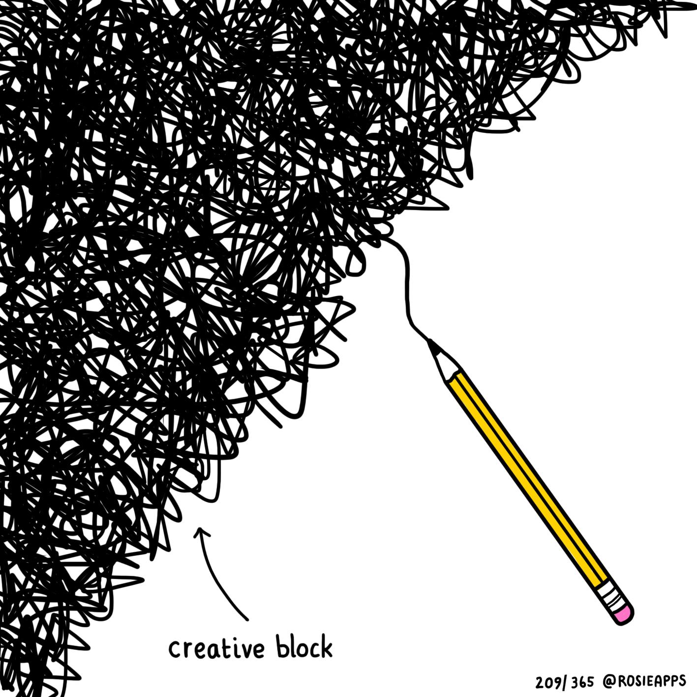 July-209-365 Creative Block.jpg