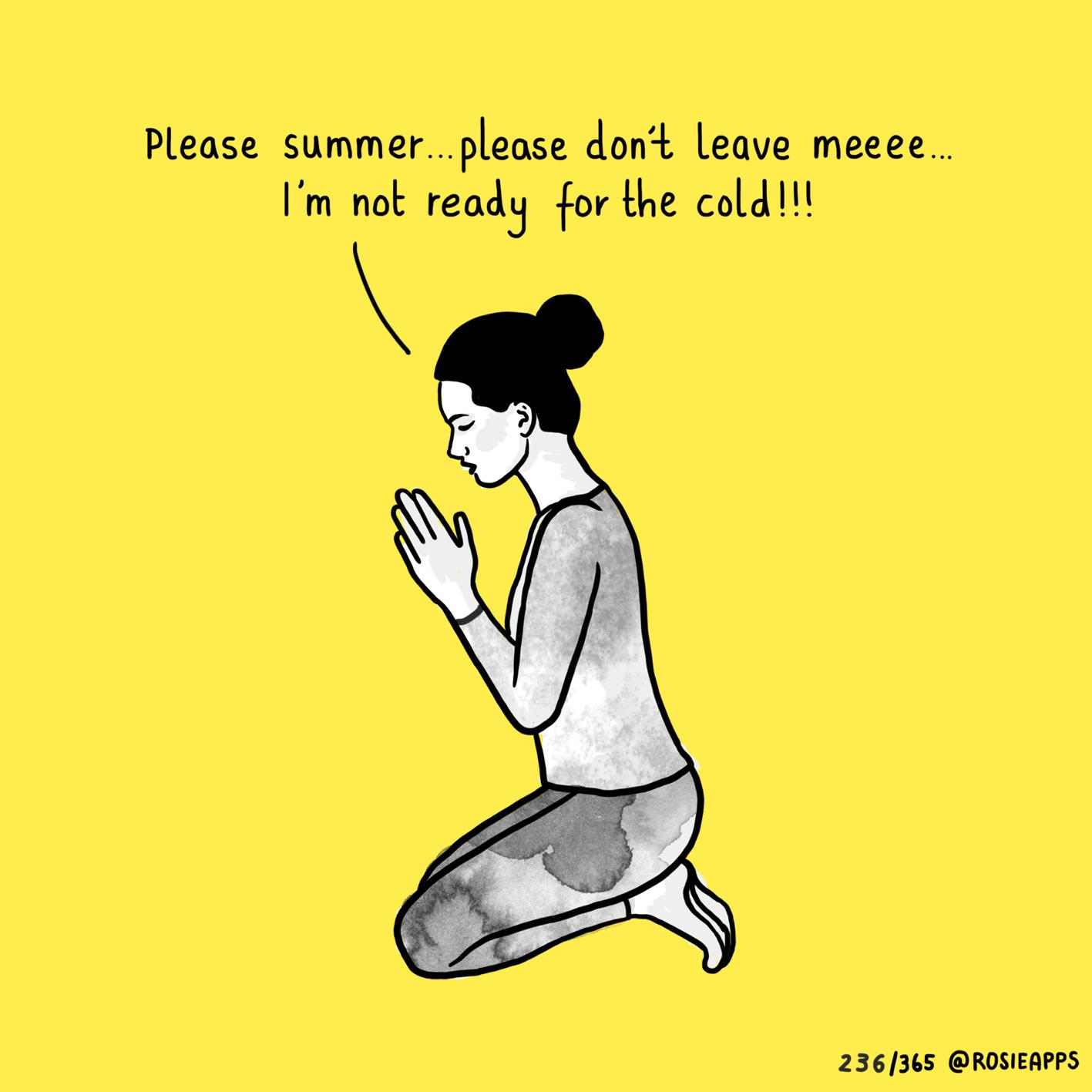 August-236-365 please summer.jpg