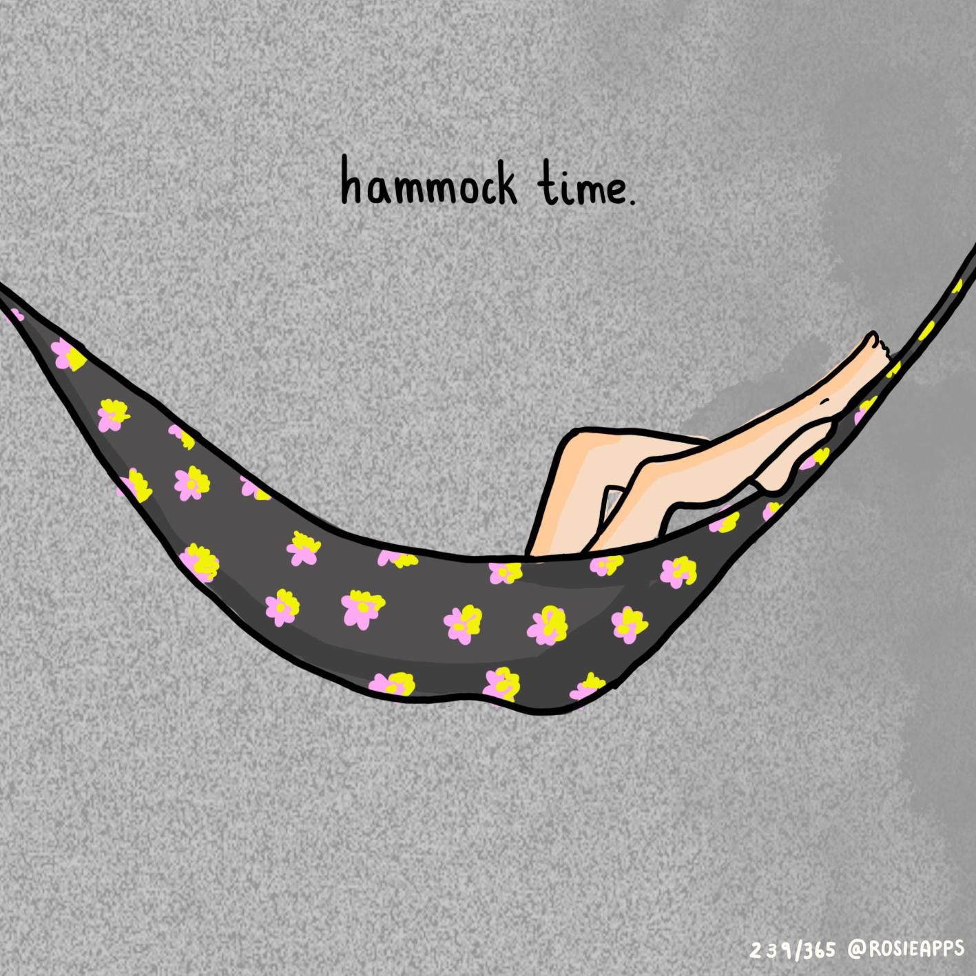 August-239-365 hammock.jpg